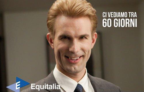 Addio a Equitalia: arriva Agenzia delle entrate Riscossione