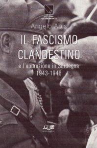 abis fascismo sardegna