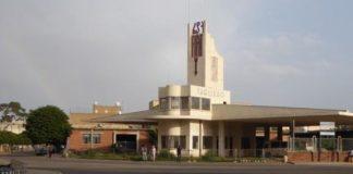 monumenti fascisti asmara fiat
