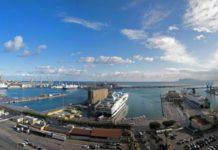 sicilia porto palermo