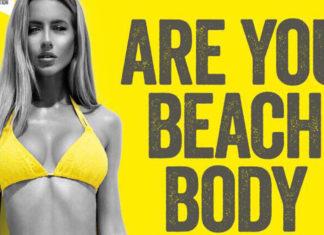 pubblicità Regno Unito stereotipi di genere