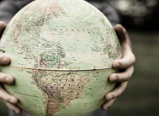geopolitica non può spiegare tutto