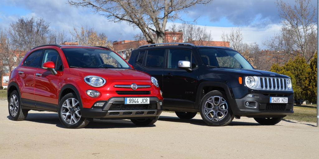 fiat uno nuova with Auto Nostri Test2 Confronto Fiat 500x 2 0 Jeep Renegade 2 0 70515 on 347804 besides Watch likewise Fiat Toro Un Suv Plus Quun Pick Up furthermore La Fora O Que Os Gringos Acharam Do Fiat Argo together with Fiat Uno 2017.