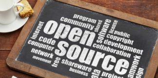 open source computer