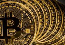nuovo record Bitcoin