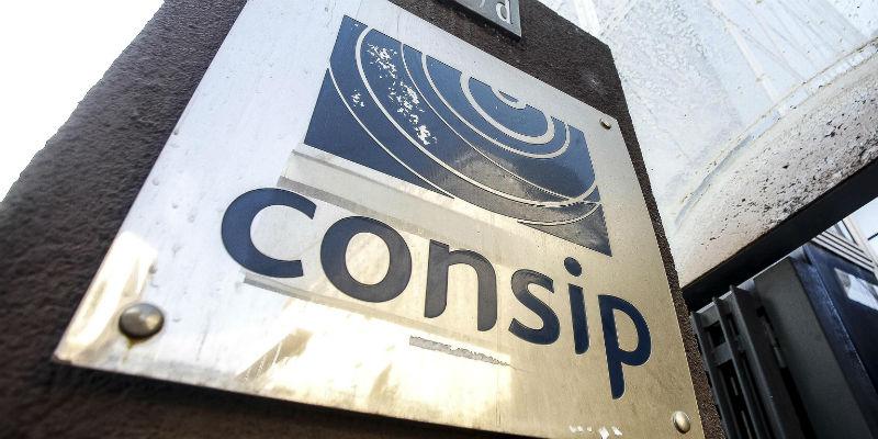 Consip, Anac denuncia: 3 aziende facevano cartello per spartirsi gli appalti