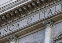 debito pubblico divorzio tesoro - banca d'italia