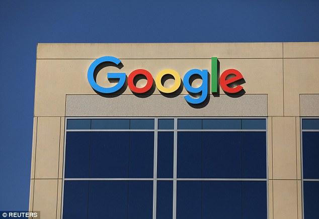 Google, un ingegnere ha scritto un manifesto