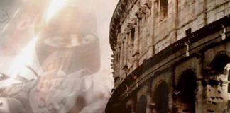 minacce isis italia