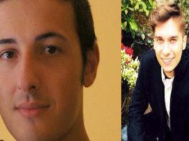 barcellona italiani vittime attentato