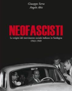 libro neofascisti msi sardegna