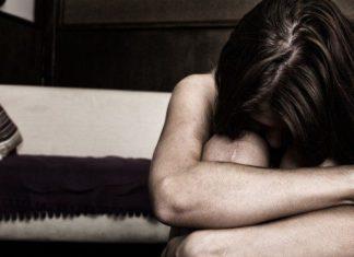 cattolica stuprata da nigeriano