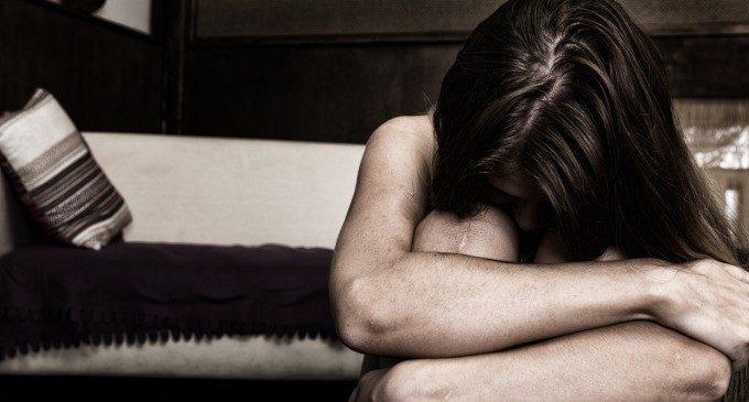 Stupro 18enne di Cattolica: fermato 29enne nigeriano