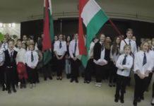riforma scuola ungheria