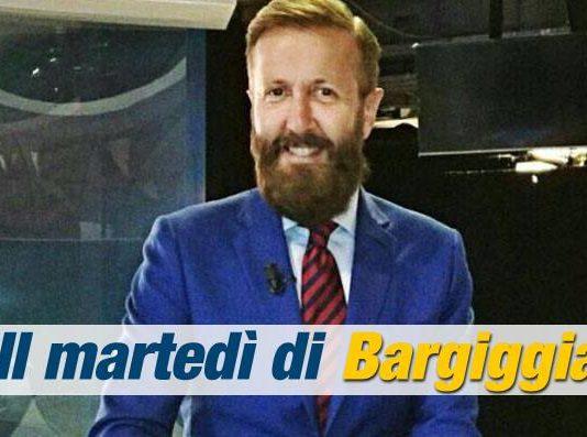Lotito Tavecchio lega Serie A B
