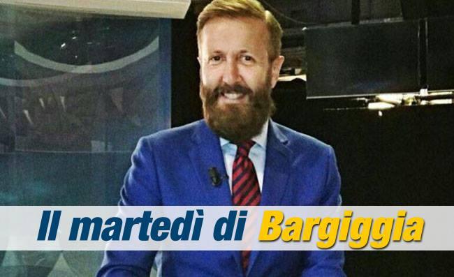Bargiggia Andrea Agnelli Elkann Del Piero Mendes
