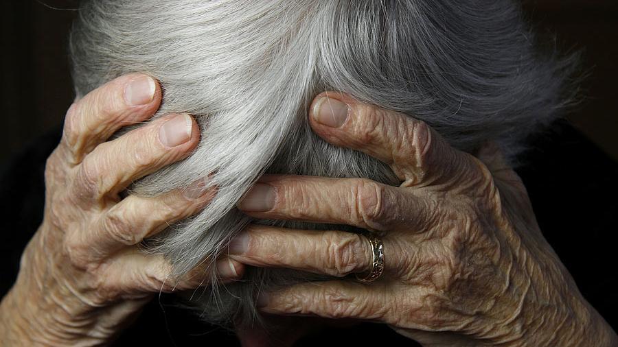 Salute, Istat: italiani longevi ma malati