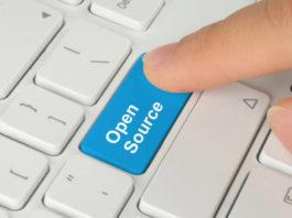 open source Italia