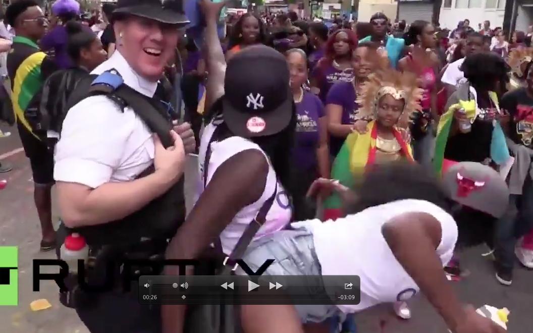 polizia gay sesso com