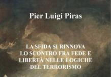 Pier Luigi Piras terrorismo
