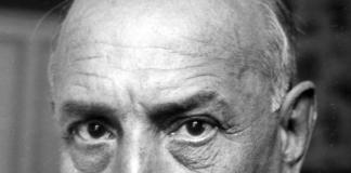 Pirandello Mussolini fascismo Fiano