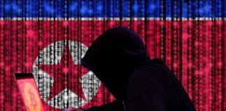 bitcoin corea del nord