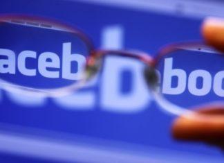 russiagate facebook