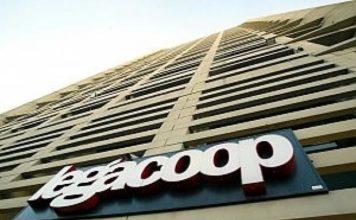 legacoop cooperative coop finanza