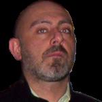 Giuseppe Maneggio