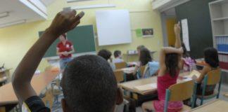immigrati scuole