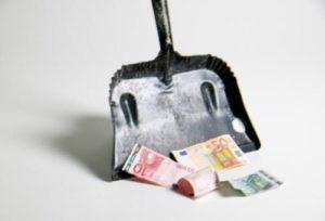 spazzatura titoli tossici