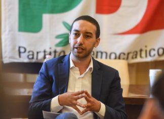 marocchino Chaouki