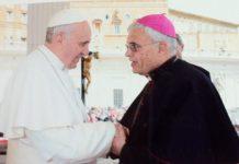 miccichè ex vescovo