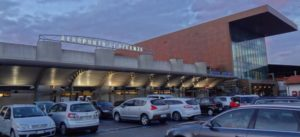 toscana aeroporti handling