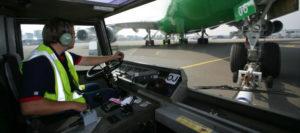 handling aeroporti toscani