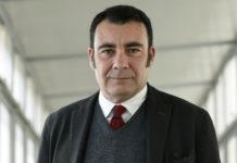 Eugenio Albamonte Anm giudici Ius Soli