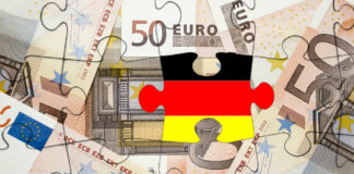 economia germania falsi miti