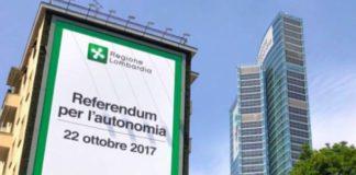 autonomia lombardia voto