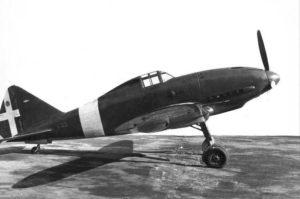 RE. 2002 Ariete II