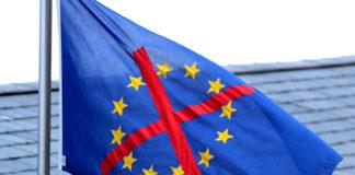 sondaggio parlamento Ue