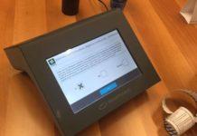 voto elettronico in lombardia