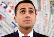 Di Maio sfida Renzi annullata