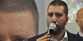 Osti elezioni CasaPound Marsella ballottaggio
