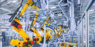 italia industria confindustria