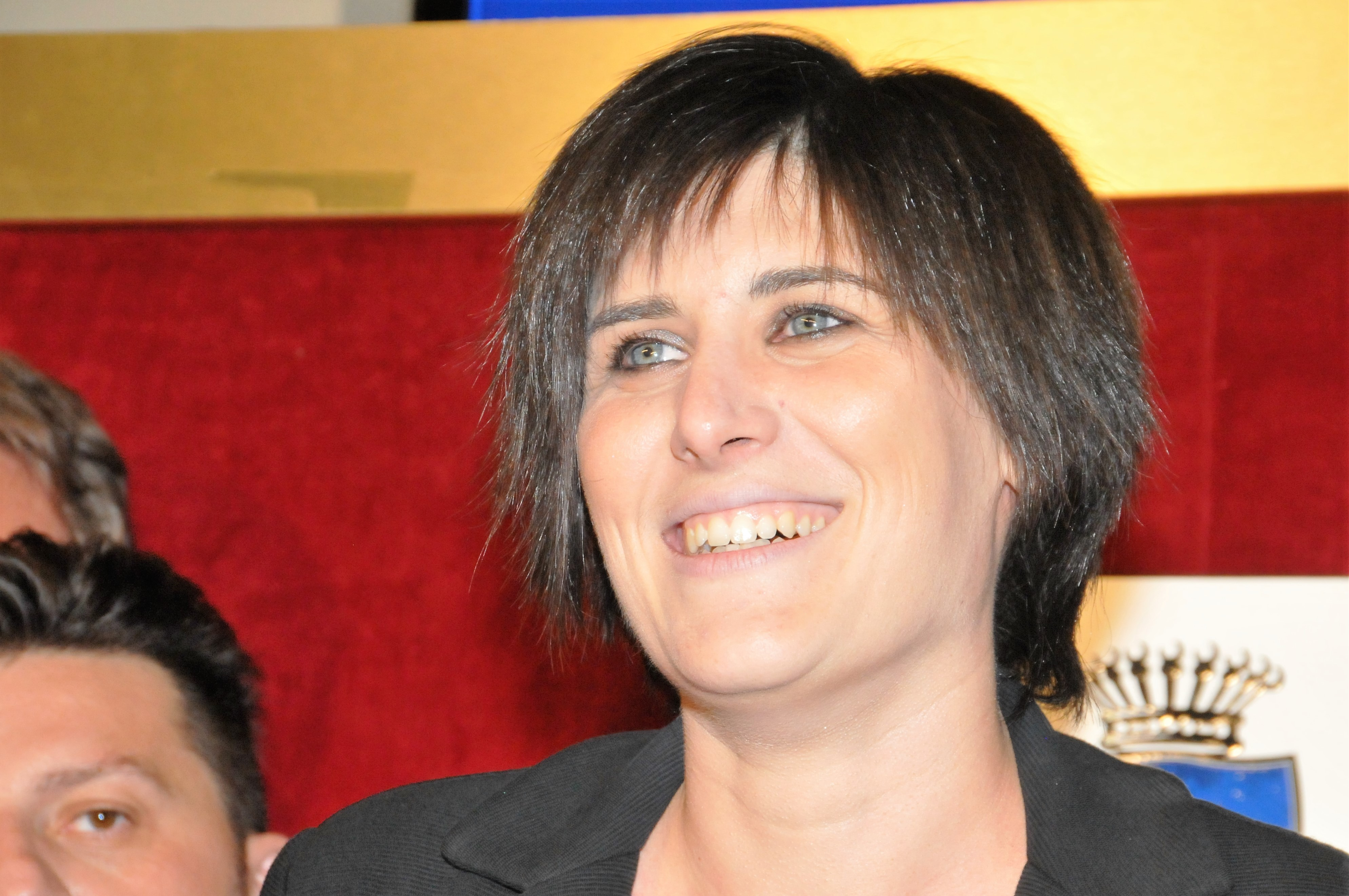 Torino, sindaco e questore indagati per la tragedia in piazza