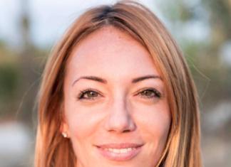 Carlotta Chiaraluce CasaPound record preferenze ostia