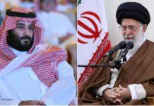 khamenei iran nuovo hitler