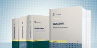codice civile giuffrè
