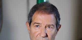 Musumeci presidente Regione Sicilia
