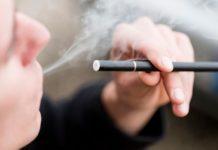 tasse sigarette elettroniche